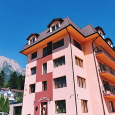 hotel_iri_busteni_valea_prahovei_01