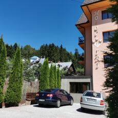 hotel_iri_busteni_valea_prahovei_03