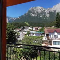 hotel_iri_busteni_valea_prahovei_04