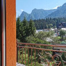 hotel_iri_busteni_valea_prahovei_05
