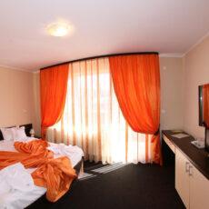 hotel_iri_busteni_valea_prahovei_12