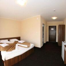 hotel_iri_busteni_valea_prahovei_14