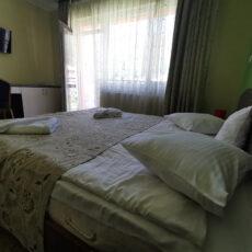 hotel_iri_busteni_valea_prahovei_17
